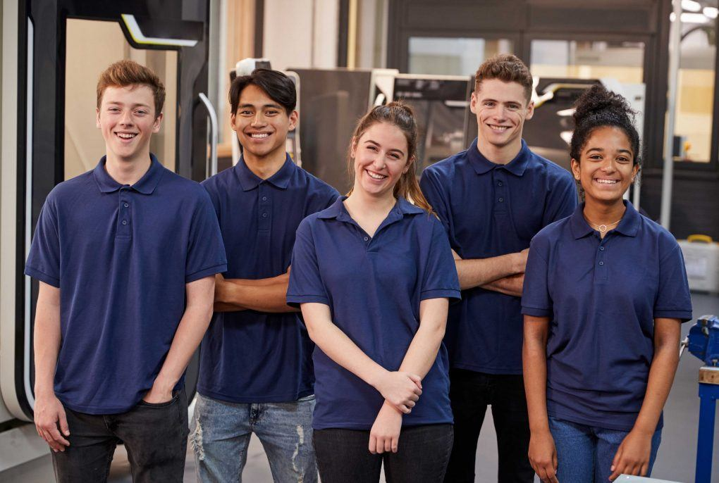 NSW Budget opens the door to thousands of apprenticeships