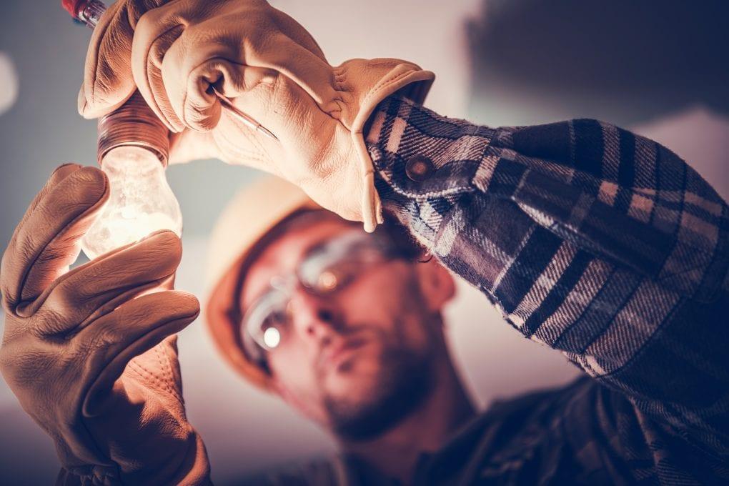 Retaining Your Apprentice/Trainee Through COVID-19